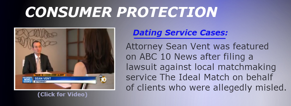 Rev-Slider-Dating-Serv-Cases-Slide-Atty-Pic-4